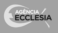 ecclesia200